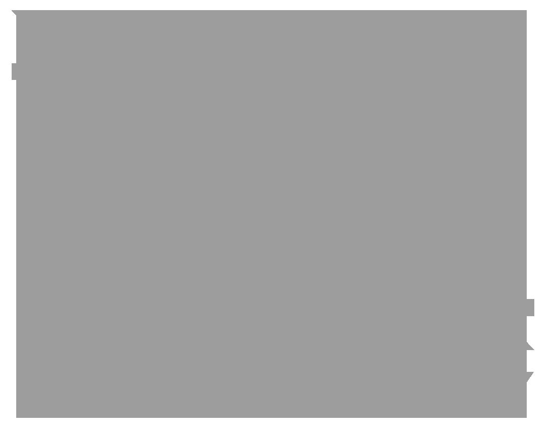 Magnusberry - Desenvolvimento de produtos Serviço de injeção